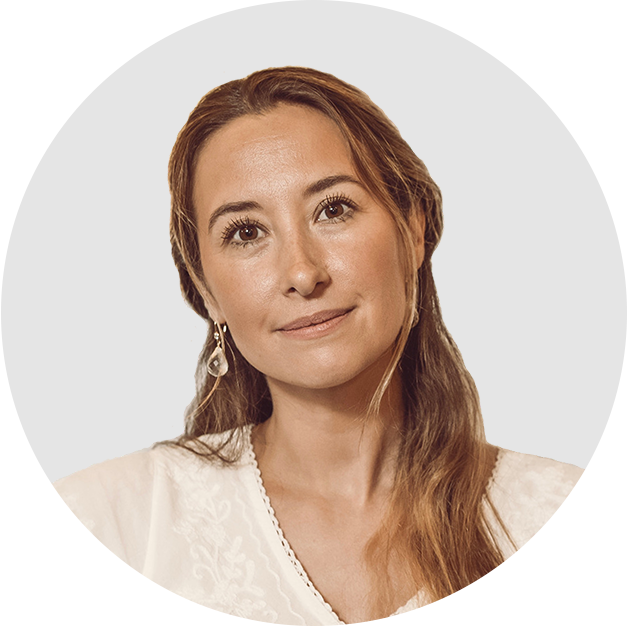 Victoria Corsino